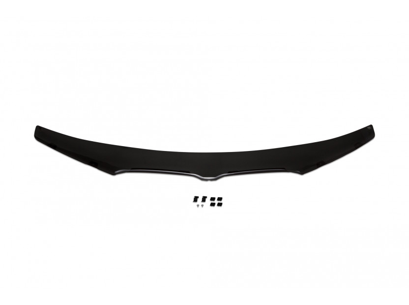 Bug Deflector for BMW X3 F25 after 2011