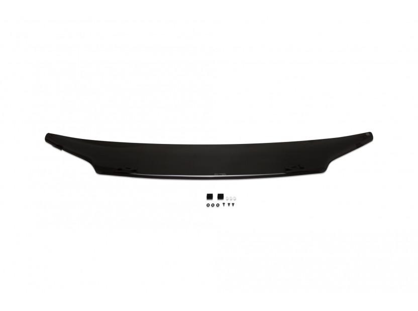 Bug Deflector for Honda Cr-V 2012-2014