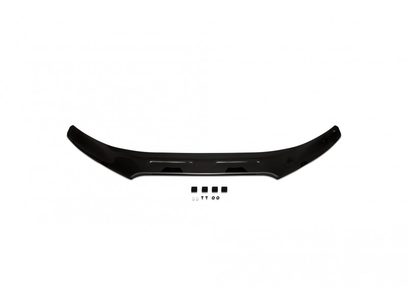 Bug Deflector for Chevrolet Captiva after 2011