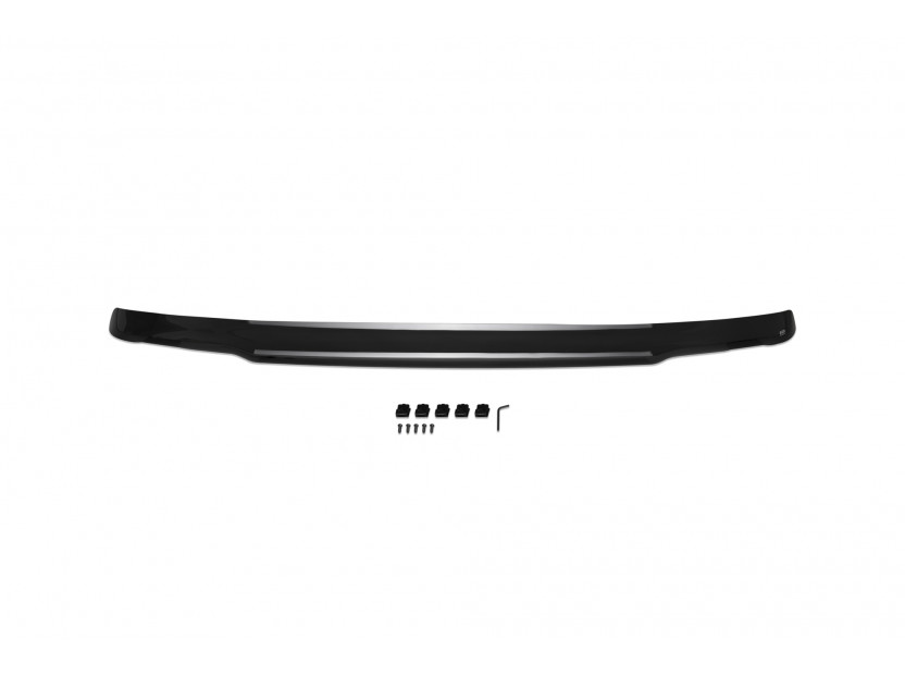 Bug Deflector for Land Rover Discovery 1994-1998