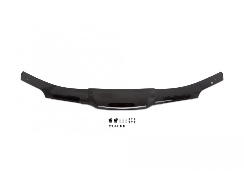 Bug Deflector for Mitsubishi Outlander 2003-2004