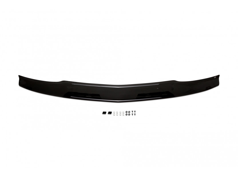Bug Deflector for Mitsubishi L200 after 2006 /Pajero Sport after 2008