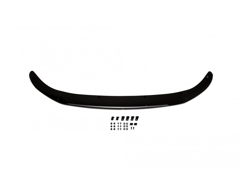Bug Deflector for Subaru Forester 2008-2012