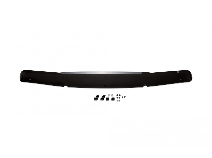Bug Deflector for Suzuki Grand Vitara XL7 after 2003