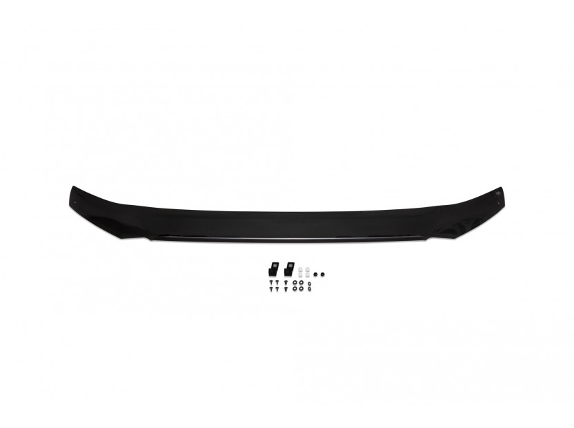 Bug Deflector for Toyota Hilux 2005-2010