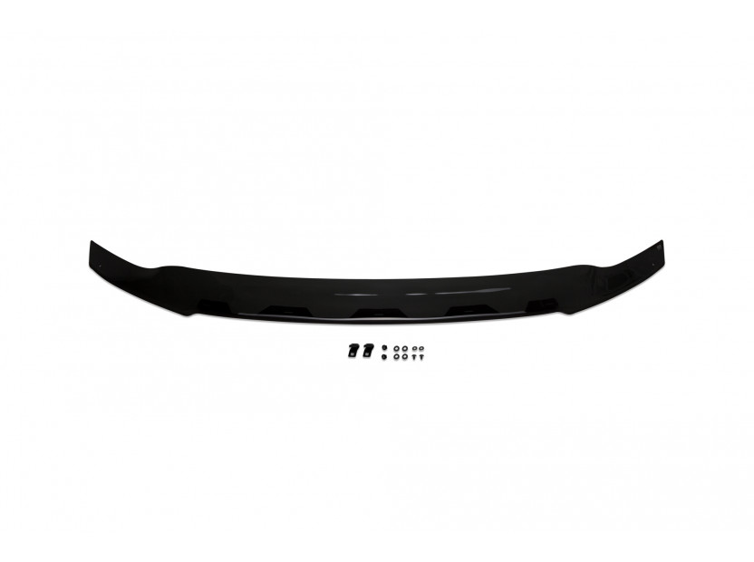 Bug Deflector for Toyota Landcruiser FJ200 after 2007