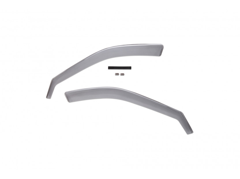 Farad Front Wind Deflectors for Honda Accord 4 doors 1993-1998