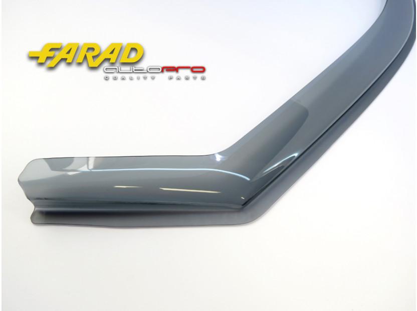 Предни ветробрани Farad за Honda Civic Hybrid 4 врати 2007 => 6
