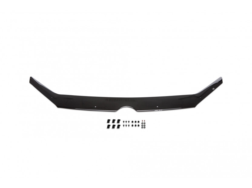 Bug Deflector for VW Golf 6 2009-2013/Jetta 2008-2012