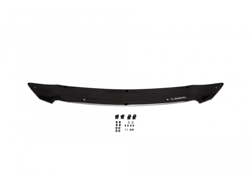 Bug Deflector for Subaru Legacy/Outback after 2010