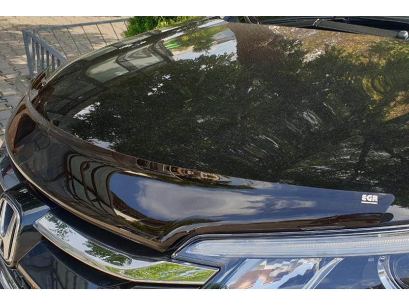 Bug Deflector for Honda CR-v after 2015 5