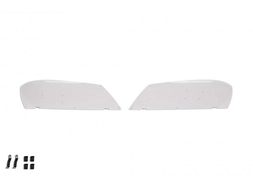 EGR Headlight Protection Kit for Volkswagen Passat 2011-2015