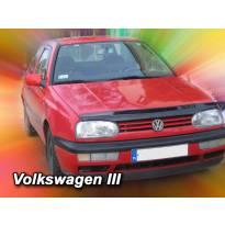 Дефлектор за преден капак за VW Golf 3 1991-1998