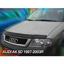 Дефлектор за преден капак за Audi A6 1997-2004
