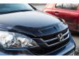 Bug Deflector for Honda Cr-V 2010-2011 3