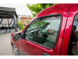 Farad Front Wind Deflectors for Renault Kangoo 3/5 doors 1998-2006 2