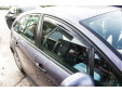 Farad Front Wind Deflectors for Citroen C4 5 doors after 2005 3