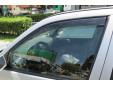 Farad Front Wind Deflectors for VW Polo 5 doors 1995-2000 2
