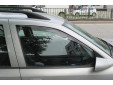 Farad Front Wind Deflectors for Opel Vectra B sedan/station wagon 1996-2002 2