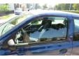 Farad Front Wind Deflectors for Renault Clio 3 doors 1998-2005 2