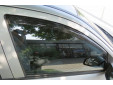 Farad Front Wind Deflectors for Opel Astra G sedan/station wagon/hatchback 1998-2004 2