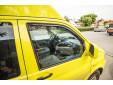 Farad Front Wind Deflectors for VW T5 2 doors 2003-2014/ VW T6 2 doors after 2014 3
