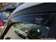 Heko 4 pieces Wind Deflectors Kit for Citroen C3 5 doors 2002-2009 5