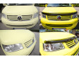 Bug Deflector for Volkswagen T5/Caravelle after 2010 2