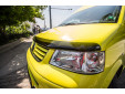 Bug Deflector for Volkswagen T5/Caravelle after 2010 3