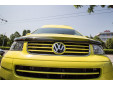 Bug Deflector for Volkswagen T5/Caravelle after 2010 4