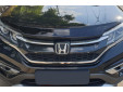 Bug Deflector for Honda CR-v after 2015 4