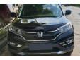 Bug Deflector for Honda CR-v after 2015 6