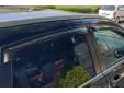 EGR 4 pieces Wind Deflectors Kit for Honda CR-v after 2012 9