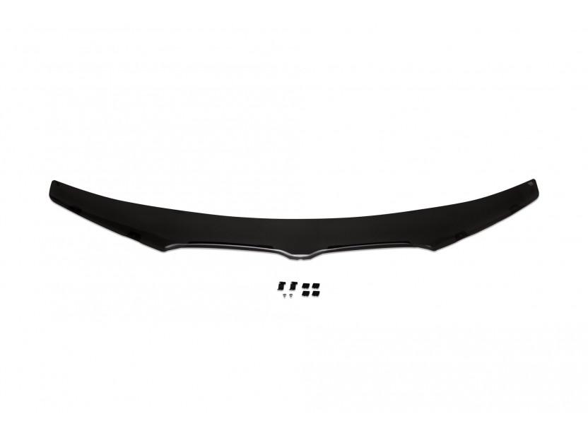 Дефлектор за преден капак за BMW X3 F25 след 2011 година