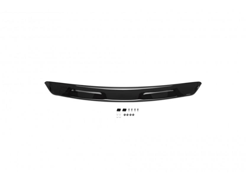 Дефлектор за преден капак за Ford Kuga след 2012 година