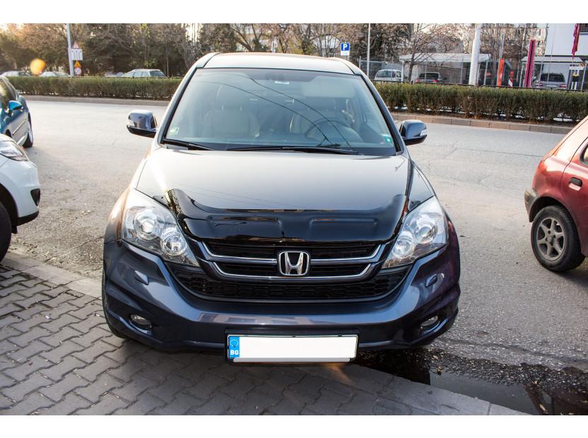 Дефлектор за преден капак за Honda Cr-V 2010-2011 2