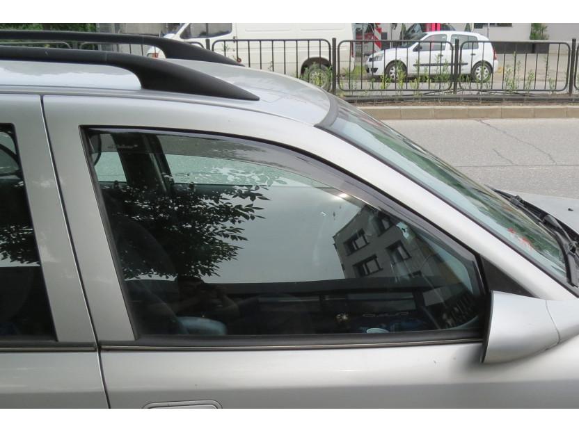 Предни ветробрани Farad за Opel Vectra B седан/комби 1996-2002 2
