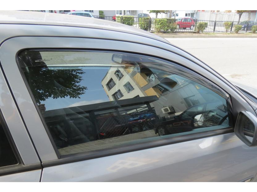 Предни ветробрани Farad за Opel Astra G 3 врати 1998-2004 2