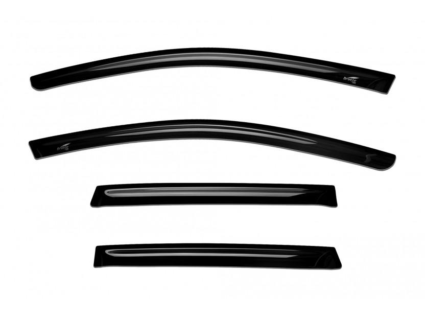 Комплект ветробрани EGR за Chevrolet Aveo комби 2002-2011