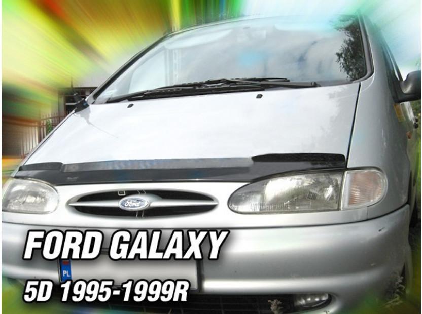 Дефлектор за преден капак за Ford Galaxy 1995-1999