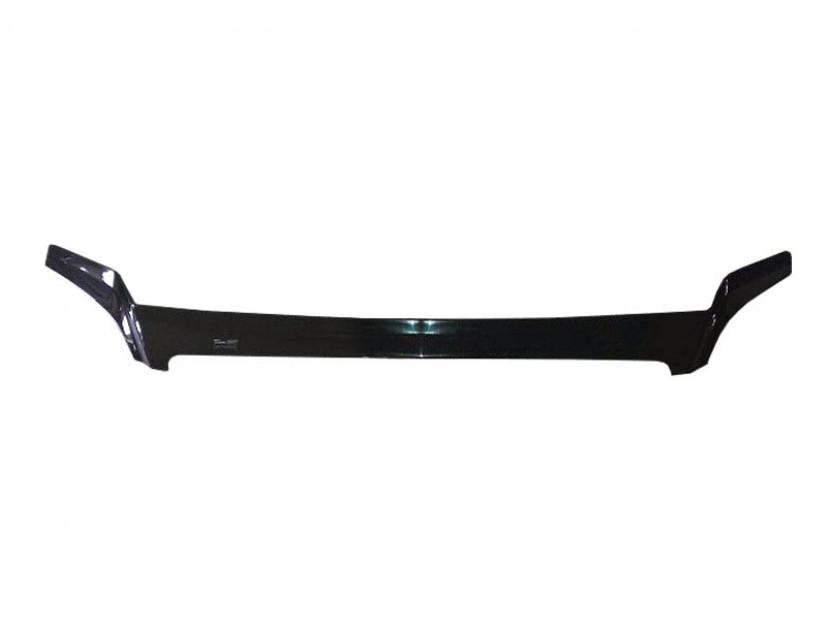 Дефлектор за преден капак за Mercedes Sprinter 2006-2013 2