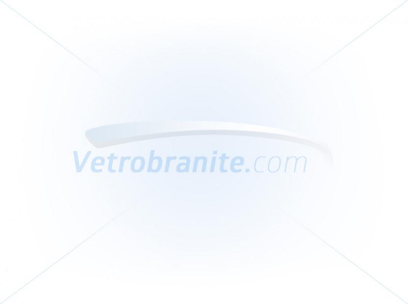 Предни ветробрани Heko за Toyota Starlet 80 3 врати 1989-1996