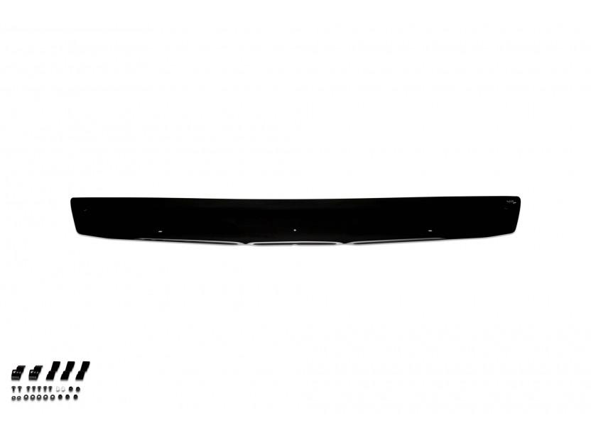 Дефлектор за преден капак за Hyundai i20 след 2008 година