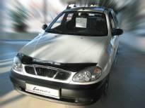 Дефлектор за преден капак за Daewoo Lanos 1997-2002