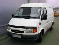 Дефлектор за преден капак за Ford Transit 1986-1999