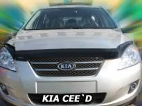 Дефлектор за преден капак за Kia Ceed 2007-2009
