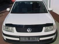 Дефлектор за преден капак за VW Passat B5 1997-2000