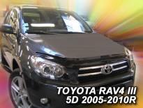 Дефлектор за преден капак за Toyota RAV4 2006-2009