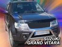 Дефлектор за преден капак за Suzuki Grand Vitara 2005-2014