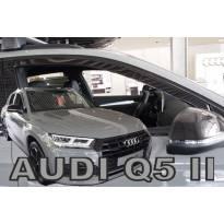 Предни ветробрани Heko за Audi Q5 след 2016 година
